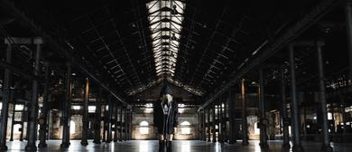 Alison Wonderland - Wonderland Warehouse Project 2.0 Tour