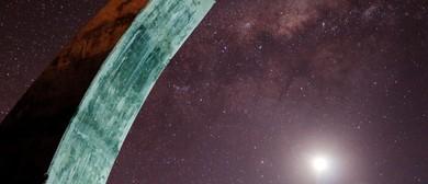 Mt Stromlo Observatory May Public Night