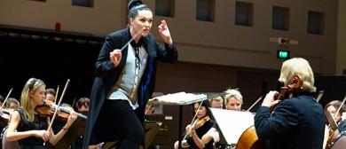Journey Through Folk, Jazz & Romance In Met Concert 2