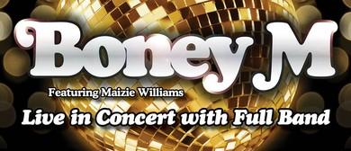 Boney M