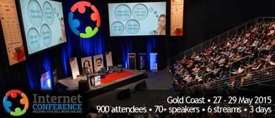 PeSa Internet Conference