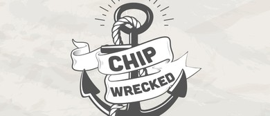 Chip Wrecked