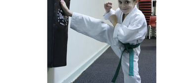 Martial Arts Open Night
