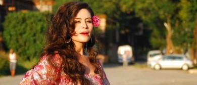 A Cinematic Delight 2015 – 5th Annual Turkish Film Festival