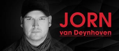 Richard Durand & Jorn Van Deynhoven