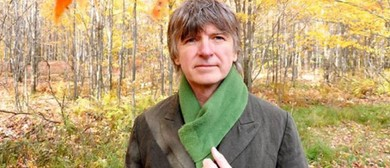 A Very Special Evening With Neil Finn