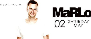 Platinum Presents Marlo