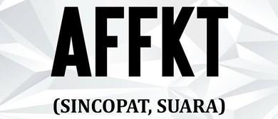 Mahala - Feat Afkt (Sincopat, Suara)