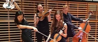 Sydney Conservatorium Young Artists