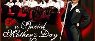 Special Mother's Day Show