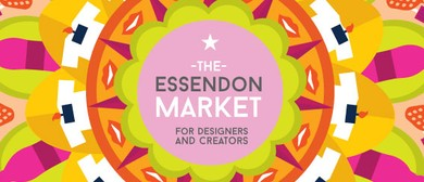 The Essendon Market