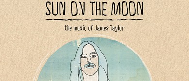 The James Taylor Show