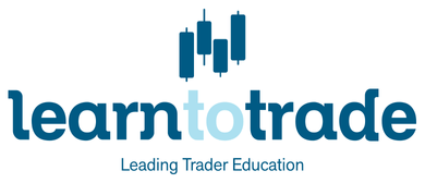 Introduction To Forex Trading With Learn To Trade