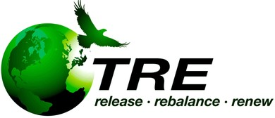 TRE: Tremor Release Exercises For Stress & Tension Release