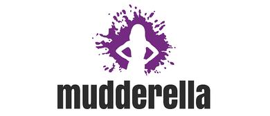 Mudderella 2015