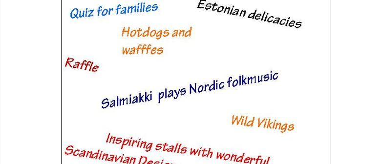 Scandinavian Market