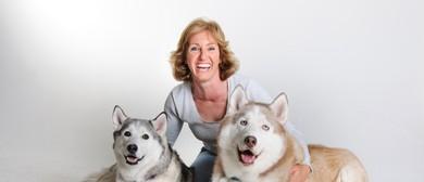 Canine Communication Seminar