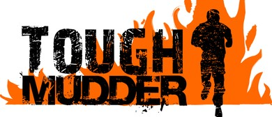 Tough Mudder South East Queensland 2015