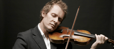 Mozart's Last Symphonies With Richard Tognetti