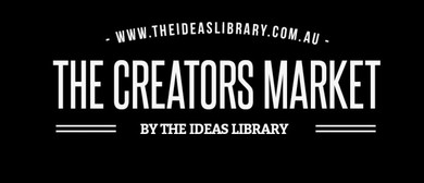 The Creators Market - Family Market
