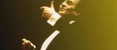 French Impressions Ravel, Debussy & Berlioz