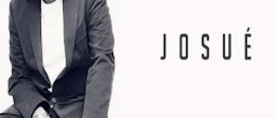 Josue EP Launch