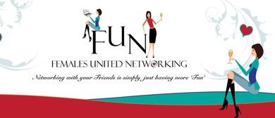 Females United Networking
