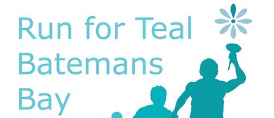 Run For Teal