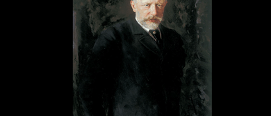 Tchaikovsky's Winter Dreams