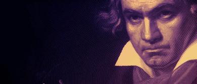 Beethoven Five