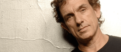 Ian Moss - Six Strings Classic Tour
