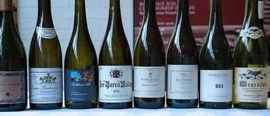 Chardonnay Pinot 15