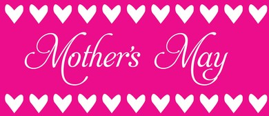 Mother's May Luncheon With The Honourable Julia Gillard