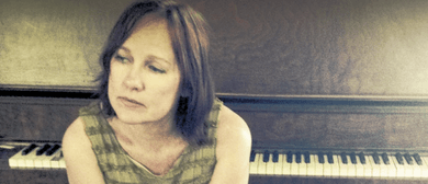 Iris Dement - USA