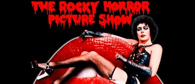 40th Anniversary Rocky Horror Picture Show
