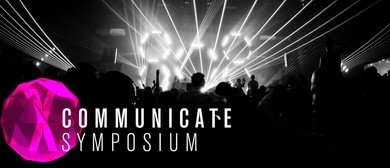 xCommunicate Symposium And Workshops