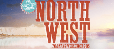 North West Festival