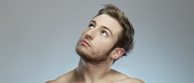 Twists & Turns - Matthew Mitcham