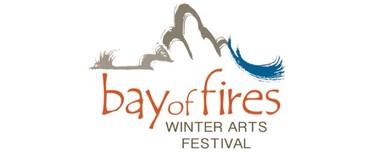 Bay Of Fires Winter Arts Festival