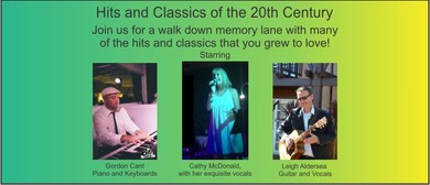 Hits And Classics Of The 20th Century