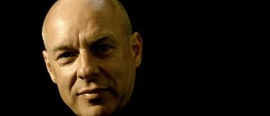 Discreet & Oblique: The Music Of Brian Eno