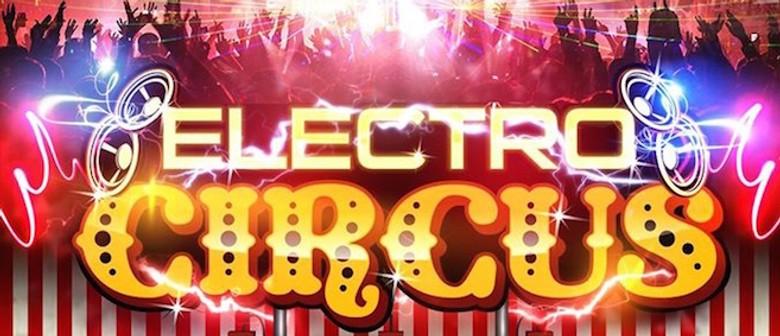 Electro Circus Festival