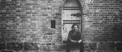 Howqua - First Australian Solo Headline Tour