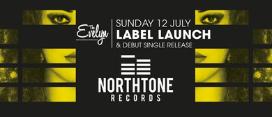 Record Label Launch & Debut Single Release