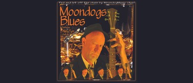 Moondogs Blues