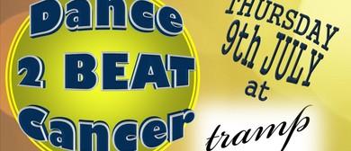 Dance 2 Beat Cancer