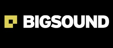 Official Bigsound Closing Night