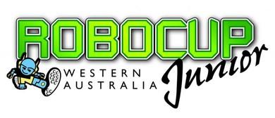 RoboCup Junior WA