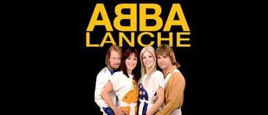 Abba Lache - The Australian Abba Tribute Show