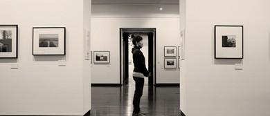 Ballarat International Foto Biennale
